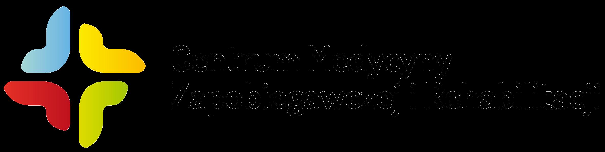 logo CMZ_cale_nobg